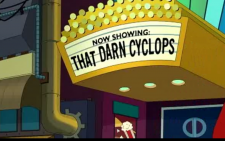 That Darn Cyclops.png