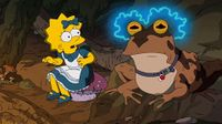 Hypnotoad on The Simpsons.jpg