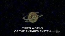 Third World of the Antares System.jpg