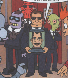 Presidential Bodyguards.png