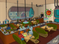 Food-O-Mat Interior.png