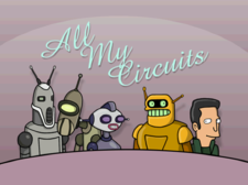 All My Circuits game.png