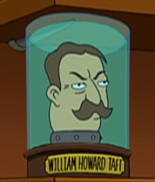 William Howard Taft.png