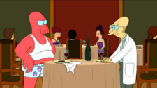 Fry-Zoidberg and Leela-Prof.png