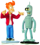 Fry and Bender die cast figures.png