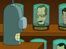 George H. W. Bush's head.png