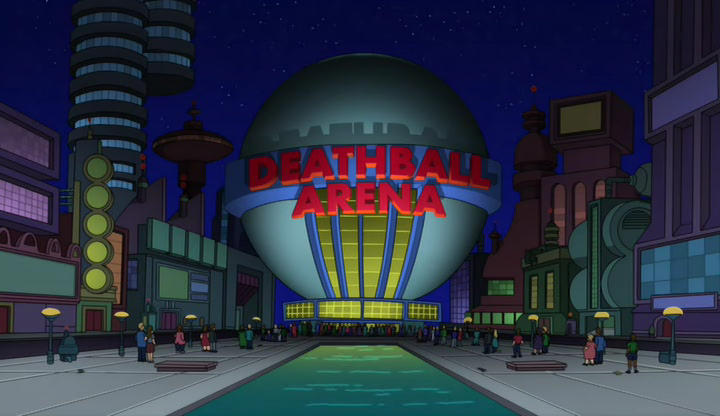 File:Deathball.png