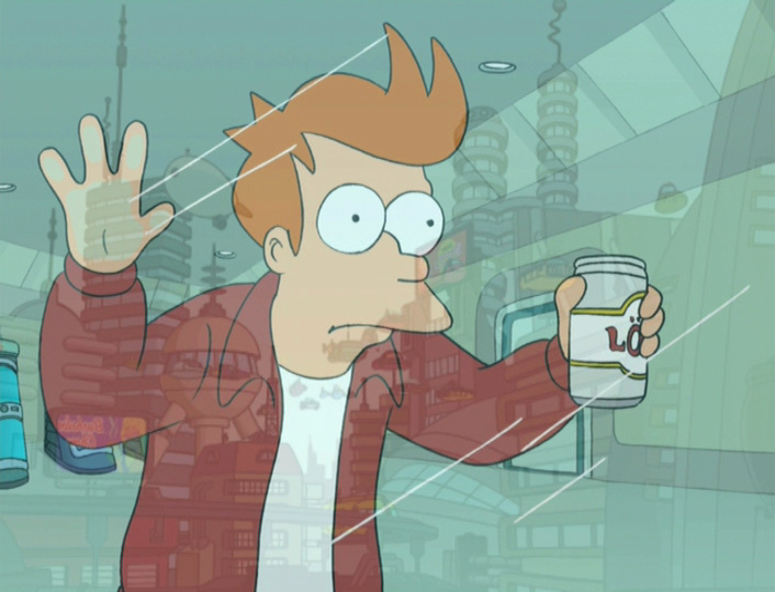 14 of the saddest futurama moments ranked from least devastating