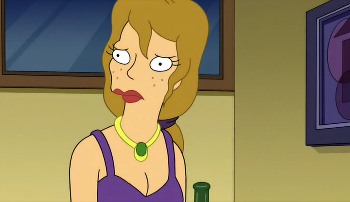 File:Colleen.png