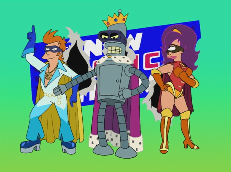 File:New Justice Team.png