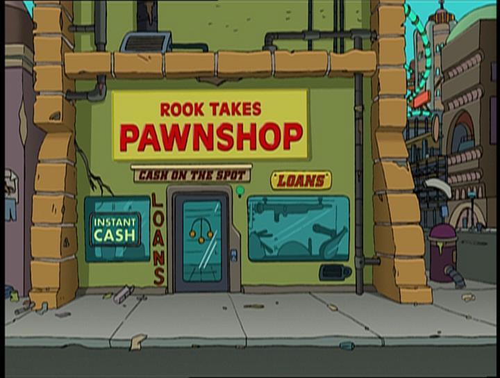 Pawn Shops That Buy Shoes Near Me
