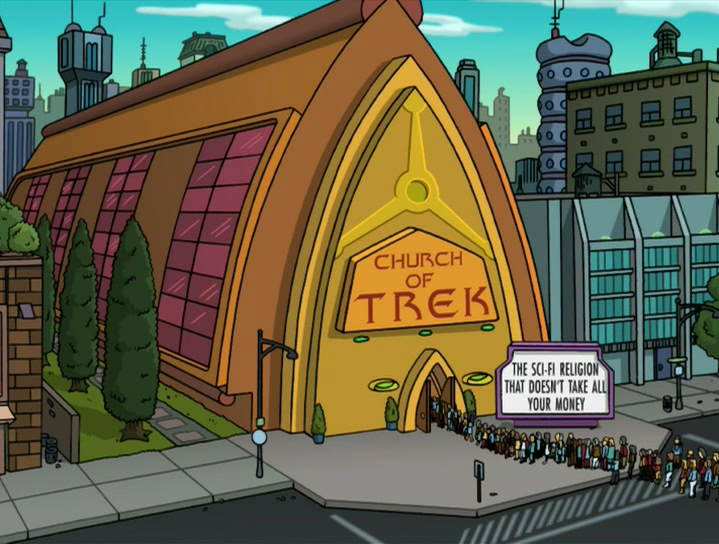 File:TrekChurch.jpg