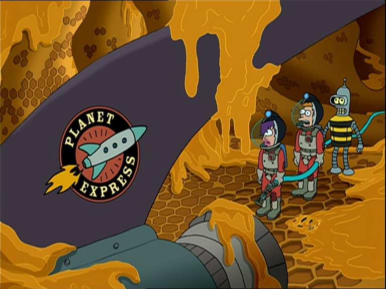 File:Old Planet Express Ship.png