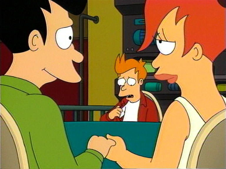 File:Deleted Scene (041502).png