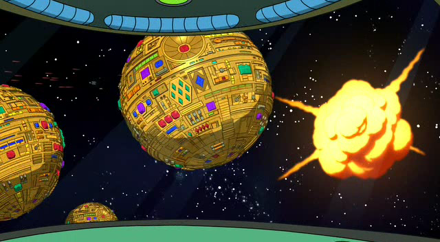 File:Battle for Earth, 3007.png