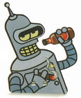 Metal clickers Bender.png