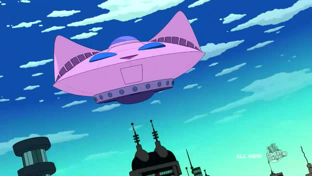 Thubanian_flying_saucer.jpg