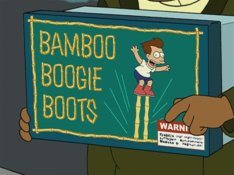 File:Bamboo Boogie Boots.jpg