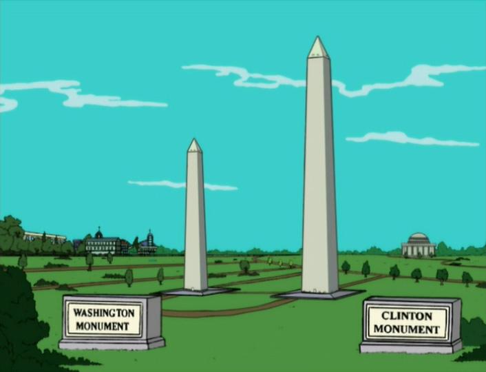 [Image: Clinton_Monument.jpg]