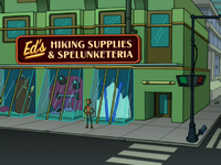 Ed's Hiking Supplies & Spelunketeria.png