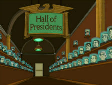 Hall of Presidents.jpg