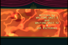 Joe Eszterhas mention.png