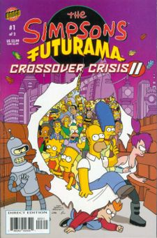 Futuramasimpsons3.jpg