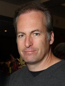 bob odenkirk cable guy