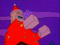 Robotsantasimpsons.jpg