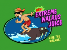 Extreme Walrus Juice.png