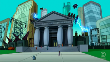 Battery Park Integrated Circuit Court.png