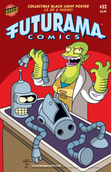 Futurama Comic 52.png