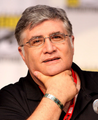 Maurice LaMarche.png