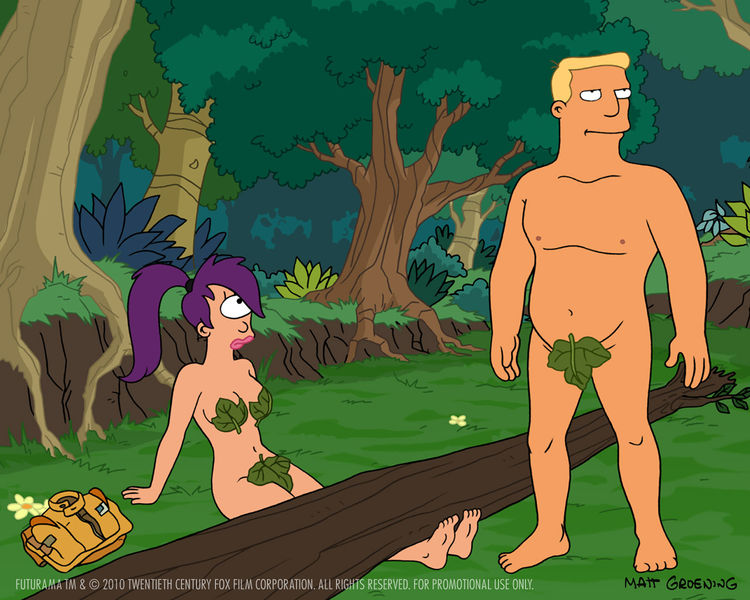 File:6ACV02 promotional picture Adam and Eve.jpg