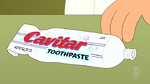 Cavitar Toothpaste.png