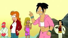 pussy-nude-female-futurama-characters-nativida-nude-porn