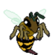 Giant Space Bee WOT.png