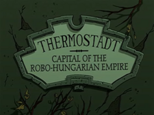 Thermostadt.png