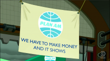 Plan Am sign.png