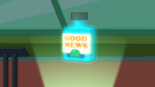 Good News.png