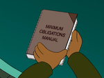 Minimum Obligations Manual.png