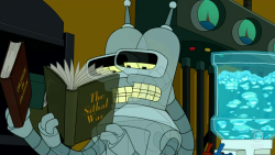 My American Express >> Sithal War - The Infosphere, the Futurama Wiki