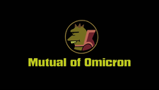 Mutual of Omicron.png