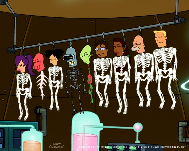 File:Rebirth preview screenshot (skeleton shot).jpg