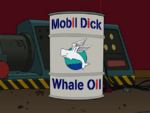 Whale Oil.png